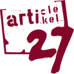 logo_article272